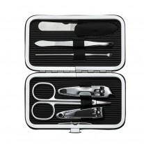 Kit Manicure 6 peças - KMA22