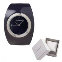 Relógio Cacharel Personalizado - REP86