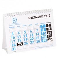 Calendário Personalizado - CAI20