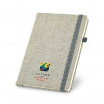 Caderno personalizado - CDM21