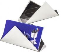 Porta Cartão de Inox Personalizado - PCA17