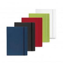 Caderno Personalizado - BLA147
