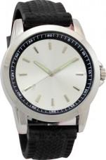 Relógio de pulso personalizado - REP06