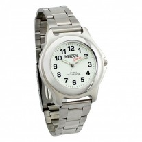 Relógio de pulso personalizado - REP09
