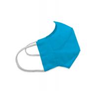 Máscara de tecido 3D - MCR10