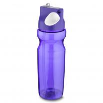 Squeeze Plástico Personalizado - SQP51