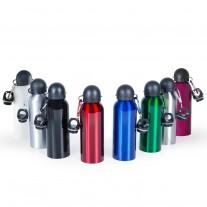 Squeeze Alumínio 500ml personalizada - SQM24