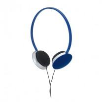 Fone de ouvido personalizado - FOO09
