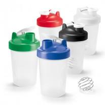 Shaker Personalizado - CPO31