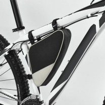 Bolsa para bike personalizado - BMB31