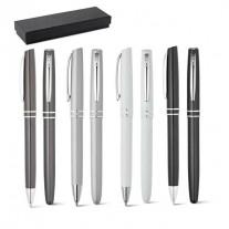 Conjunto de canetas personalizadas - CJM39