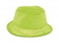 Chapéu dobrável personalizado - BON21