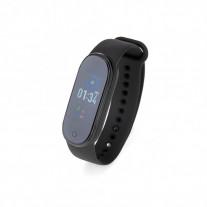 Relógio Smartwatch Personalizado - REP80