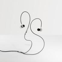 Fones de ouvido personalizado - FOO25