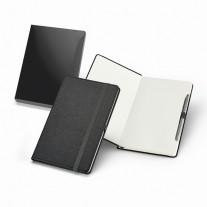 Caderno com caneta personalizado - CDP15