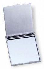 Espelho de bolso personalizado - ESP01