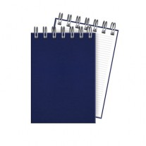 Bloco de anotações - BLA43