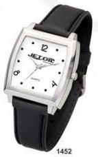 Relógio de Pulso Personalizado - REP50