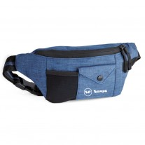 Bolsa de cintura Personalizada - BMN80