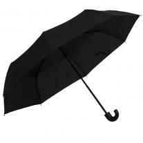 Guarda Chuva Personalizado - GCH60