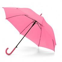 Guarda-chuva personalizado - GCH40
