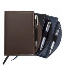 Caderneta Personalizada - CDE44