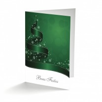 Cartão de Natal - NEB35