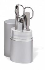 Kit manicure 4 peças personalizado - KMA01