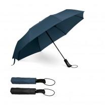 Guarda Chuva Dobrável Personalizado - GCH81