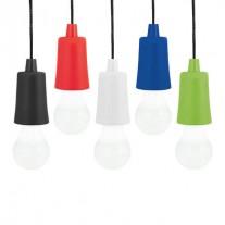 Lâmpada portátil LED personalizada - UTC62