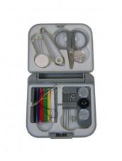 Kit de Costura personalizado - KCO02