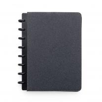 Caderno de anotações personalizado - CDM82