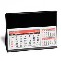 Calendário Personalizado - CAI28