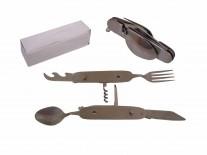 Canivete Personalizado - TAL01