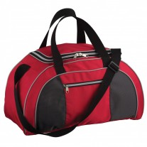 Bolsa de Viagem personalizada - BMB04