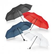 Guarda-chuva dobrável - GCH47