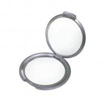 Espelho de Bolso personalizado - ESP16