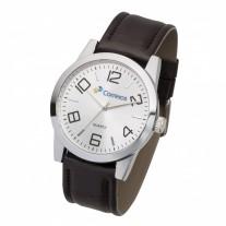 Relógio de pulso personalizado - REP16