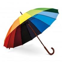 Guarda-chuva Personalizado - GCH83