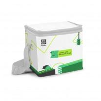 Bolsa térmica personalizada - BMT69