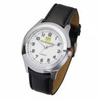 Relógio de pulso personalizado - REP17