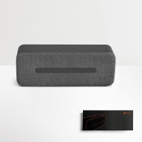 Caixa de som Personalizada - CSO27