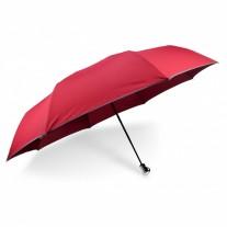 Guarda-chuva personalizado - GCH17