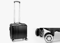 Mala para Viajem Personalizada - BMB50