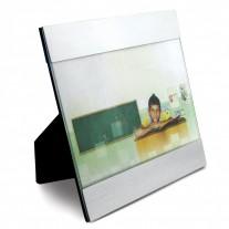 Porta retrato personalizado - PRT01