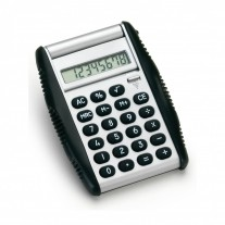 Calculadora personalizada - CAL01