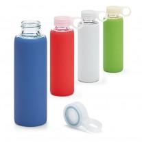 Squeeze 380 ml personalizado - SQM55