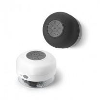 Caixa de som resistente a água - CSO08