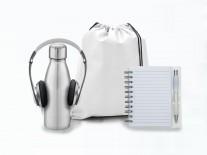Kit Home Office Personalizado - KIM78