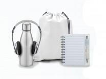 Kit home Office personalizado - KIM76